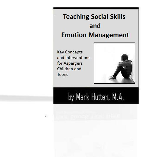 teaching dating skills Fun, innovative approaches to teaching social skills and social thinking® (based on the works of experts michelle g winner and stephanie madrigal).